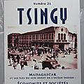Tsingy 21