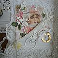 lace book9