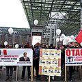 72 n - deux amiénois otages en république démocratique du Congo