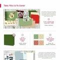 1-Fiche-nouveaute-s-octobre_2015-FR-light_Page_1