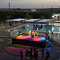 <b>DJ</b> A <b>CASABLANCA</b> 0627766701 / <b>DJ</b> POUR SOIREE MARRAKECH