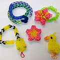 WindowsLiveWriter/RainbowLoomMania_E591/Photo 20-03-2014 16 08 21_2
