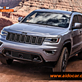 Location jeep grand cherokee anniversary à casablanca