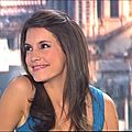 marionjolles04.2011_09_27