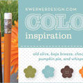 Color inspiration 37