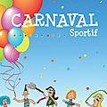 Carnaval d