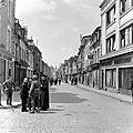 La Ville de <b>Carentan</b> Reconquise