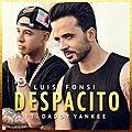 <b>Luis</b> <b>Fonsi</b> - Despacito ft. Daddy Yankee