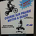 Course sur prairie 2012 <b>Brenac</b> (11)