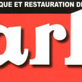 Carbu magazine / carbu magazine