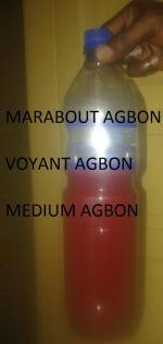 PROTECTION kankpé du marabout AGBON