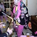 carnaval 2009 008
