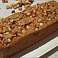 Cake praliné4