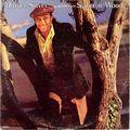 Horace Silver - 1975-76 - Silver 'n Wood (Blue Note)