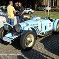 Riley lynx special de 1934 (Paul Pietsch Classic 2014) 01