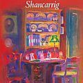 Les secrets de Shancarrig, Maeve Binchy