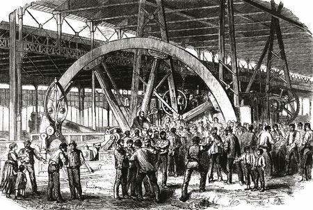ouvriers_du_Creusot_1870