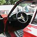 2005-Annecy Mont Blanc-Dino 246 GT-3
