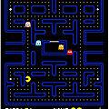 Pac Man : une nouvelle version disponible sur Nintendo Switch