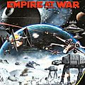 Test de <b>Star</b> <b>Wars</b> : Empire At <b>War</b> - Jeu Video Giga France
