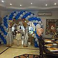 DJ <b>Animation</b> des <b>Anniversaires</b> A Casablanca Mohammedia <b>Marrakech</b> Rabat 0634643831