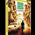 <b>BUENA</b> <b>VISTA</b> <b>SOCIAL</b> <b>CLUB</b> : ADIOS : un documentaire qui revient sur ce phénomène de la musique cubaine