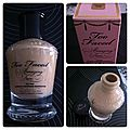 Chapter II ; Too Faced <b>Amazing</b> Face