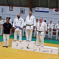 Judo Club Des Achards