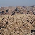5 - Wadi Rum