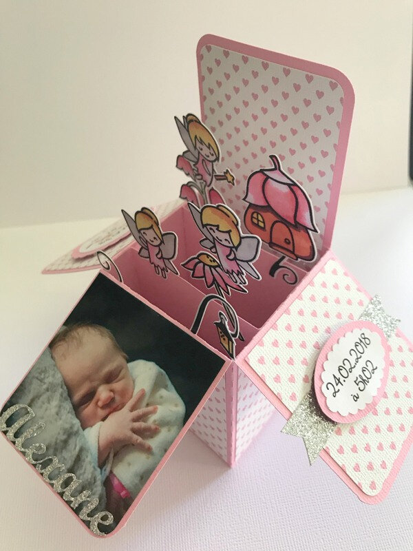 Faire-part pop-up de naissance Alexane -Miminesenfolie- sabryna (6)
