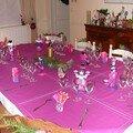 table NOEL 2004