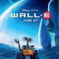 Wall-e ou le retour de la sf