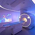<b>Philips</b> et Disney : Un partenariat pour améliorer les soins de santé aux enfants !