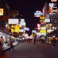 thailande 2005 04