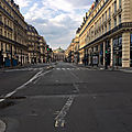 Paris fait