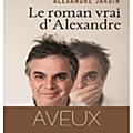 Site Univers littéraire
