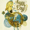 Happy nuns Dayzzz