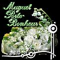 big_artfichier_706101_3701736_201404301629320
