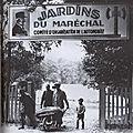 Quand la ville de Bordeaux honore un collabo.....sur les <b>chantiers</b> de jeunesses de l embrigadement idéologique