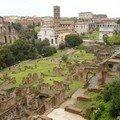 album_rome_forum_romain