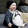 aarrekid_doudou_pinguin