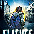 Flashes, d