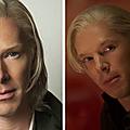 J'ai testé pour vous <b>Benedict</b> <b>Cumberbatch</b>