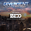 ZEDD Find You Divergent movie