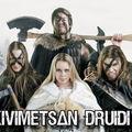 Interview des finlandais de kivimetsan druidi a l'occasion de la sortie de leur second album !