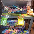 WindowsLiveWriter/RainbowLoomdoudousscoubidous_DBB1/Photo 14-02-2014 14 24 47_thumb