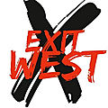 # 238 Exit West, Mohsin Hamid