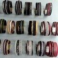 Un aperçu des bracelets zaza à paris collection hiver 2014