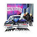 This Week's Music Video - Girlschool, Come On Let's Go