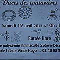 2014-04-19 saint nazaire